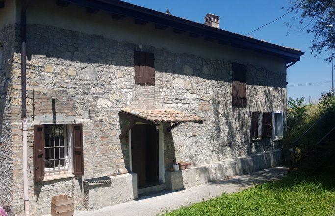 Parma | Ristrutturazione